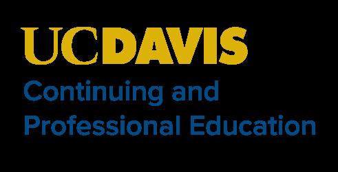 Educational Partners