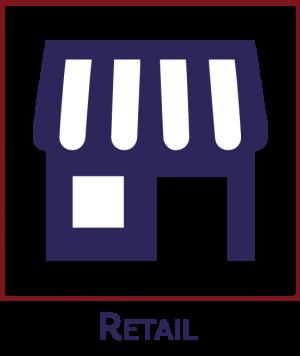 Retail_Icon