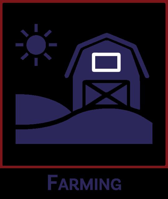 farming_Icon