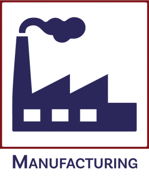manufacturing_out